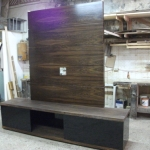 Moveis para Home Theaters