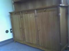 Especialidades em armários embutidos