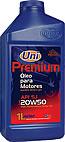 Uni Premium SJ óleo lubrificante
