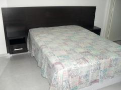 Conjunto para dormitório