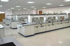 Moveis Hospitalares Laboratórios