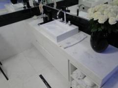 Moveis para banheiros
