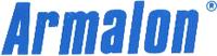Armalon ®