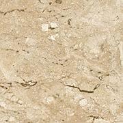 Mármore Branco Carrara