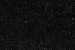 Granito Preto Aracruz