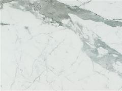 Marmore Statuario
