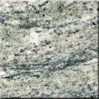 Granito Acquamarine