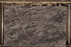 Granito Black Tiger