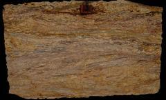 Granito Yellow river