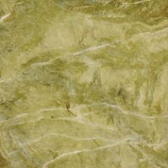 Granito Alga Green