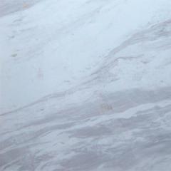 Mármores Branco Pighes Venato