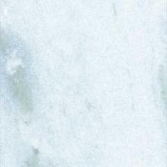 Granito Branco Pinta Verde