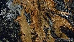 Marmore Magma