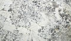 Marmore Delicatus White