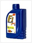 F1 Master Plus 20W50 Óleo lubrificante