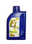 F1 Master Plus 10W30 Óleo lubrificante