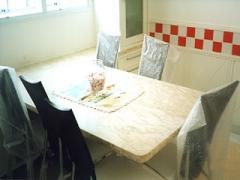 Mesa em Mármore