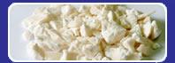 Sulfato de alumínio técnico granulado