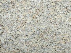Granito Santa Secilia