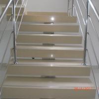 Escada no crema premer