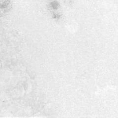 Marmore Branco Especial