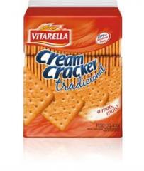 Сrackers Vitarella