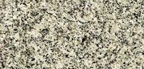 Granito Cinza Prata