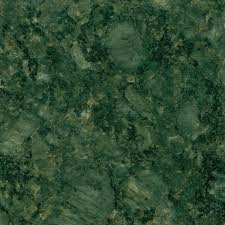 Granito Butterfly Green