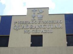 Plaqueta memorial