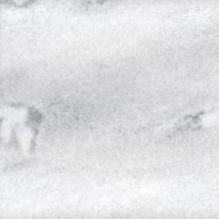 Marmore Branco Cachoeiro