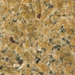 Granito Giallo Guidoni