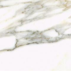 Marmore Branco