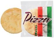 Massa Pré-Pizza Brotinho PB150g