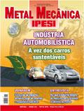 Metal Mecânica