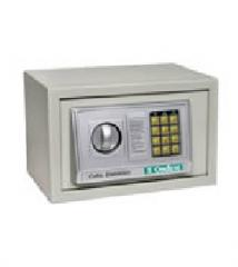 Cofre Eletronico 3800 Ordene