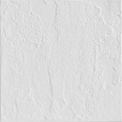 Piso Ferrara White