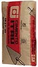 Cimento Itaú CP II - F 32