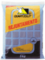 Rejuntamento Quartzolit