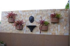 MuroFlor Garten
