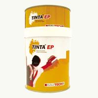 Tinta EP