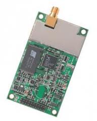 Componentes activos electrónicos