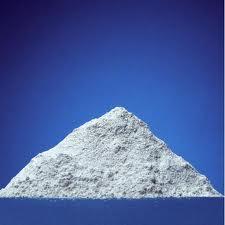 Cimento Portland Branco