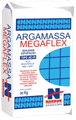 Argamassa  Narduk Megaflex tipo AC-II