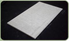 Placa cimentícia Durock