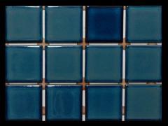 Piso Azul Petrópolis