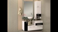 Banheiro Azaleia