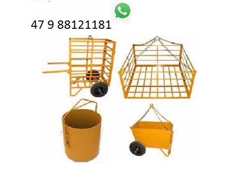 escantilho_p_alvenaria_ceramica_tijolo_e_blocos