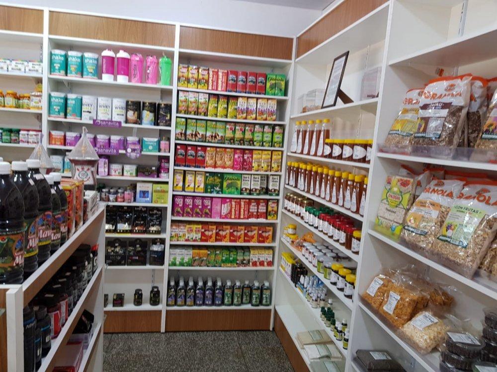 produtos_fitoterapicos_chas_de_ervas_medicinais