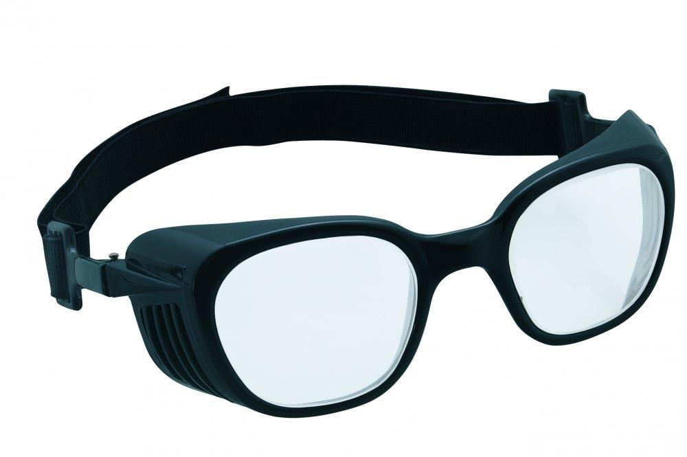 oculos_modtop_1000