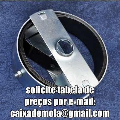 caixa_de_mola_portas_de_aco